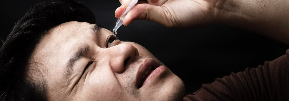 lipiflow for dry eyes